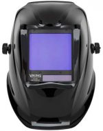 Lincoln Electric Welding Helmet 3350