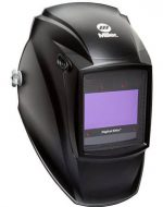 Miller Electric Digital Elite Auto Darkening Welding Helmet